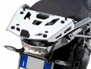 Givi Support Valise Top Case Monokey avec Plaque Aluminium BMW R 1200 GS-LC