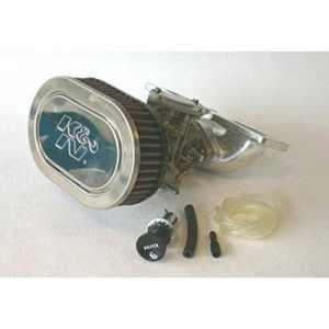 Kit Carburateur Sbn46 Pour Js650sx – 800108 – KIT Carburateur Mikuni pour moto –