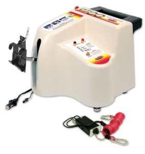 Kit ROADMASTER 9700Interrupteur d'allumage
