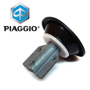 Membrane carburateur d'origine pour piaggio cm140301pour piaggio x9evolution 2502004