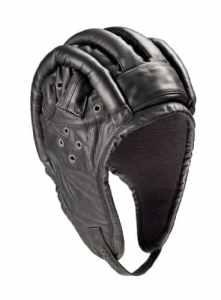 Racer-80286 X-Centric Bonnet universal noir