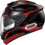 Shoei GT-AIR Journey Helmet – X-Large/TC-1 by Shoei