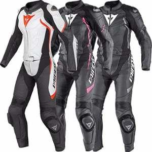 gratuit Nom/Logos pour femme Moto leathers Racing Combinaison de moto dainese Femme fabriqué sur mesure n'importe quelle Taille/couleur