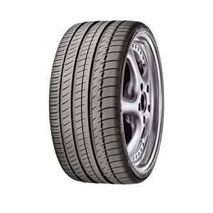 PNEUS Michelin E.MIC 275/45-20 MO XL Y 110 PS2