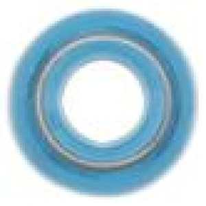 Valve stem seal viton 0.373″ stem id 0.625″ guide – c9998-1 – Cometic 09344726