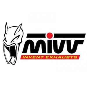 Vis m8x50 suono suz sv650 04- – Mivv MV50730741