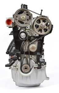 Moteur 1.5 DCI 70 ch type k9k 714 reconditionné et contrôlé zéro km