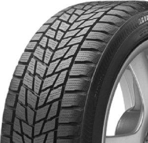 Bridgestone 77668235/50R18101V blizzak LM22hiver CE320A