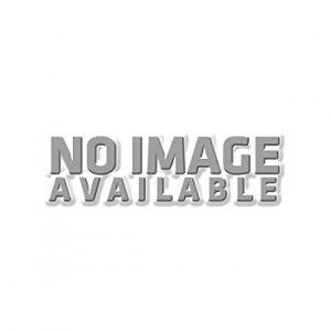 Primary drive kit – 210185 – Drag specialties 11200077