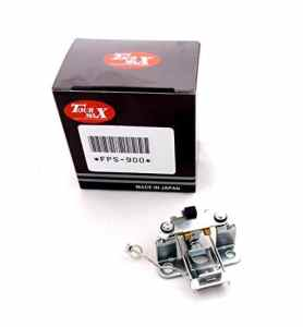 TMP Kit réparation Contacts Pompes à essence HONDA XRV 650 750 Africa Twin 1988-2003