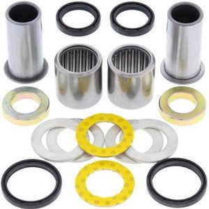 All Balls Kit de pivot de Kawasaki KXF 250/450 06-
