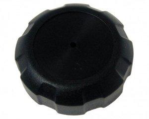 Bouchon de réservoir – PEUGEOT Elystar 50 – à 2004 – Type: G1A