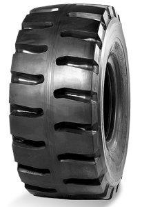 Bridgestone VSDL 29.5/ R29 Pneu Toute saison