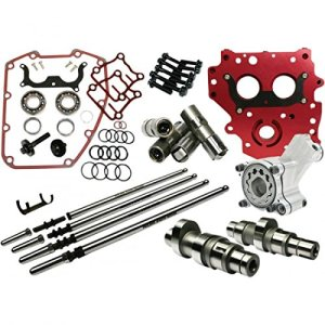 Feuling camchest kit hp+ with reaper 525 hd… – Feuling oil pump corp. 09250518