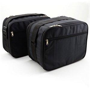 Sacs intérieurs, poches pour valise VARIO BMW F650 GS, F700 GS, F800 GS, R1200 GS —No: 14