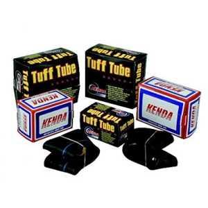 TB1063 – Chambre À Air Kenda Off Road (100/90-19 Ep-2.4 Mm) Valve Tr-6