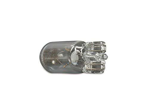 Ampoule–Ampoule à culot en verre 12V 5W W2,1x 9,5d Narva *