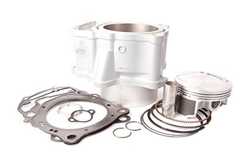 Cylindre Fonctionne Diamètre standard Cylindre kit