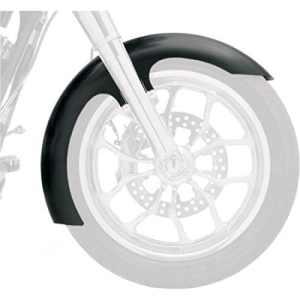 Klock werks front fender slicer 21″ touring – kw05-01-… – Klock werks 14010221