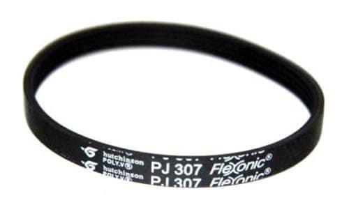 pj307Compresseur d'air, Ceinture côtelée Courroie PJ 307