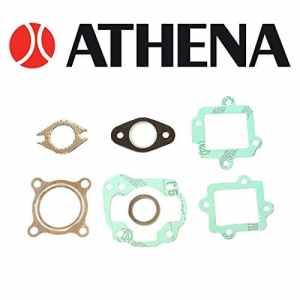 Série Joints émeri Athena pour piaggio nRG power dT 502006/2008