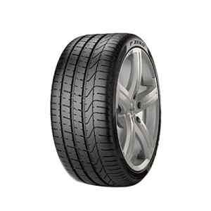 Pneu Eté Pirelli P Zero Corsa Asimmetrico 2 355/25 R21 107 Y
