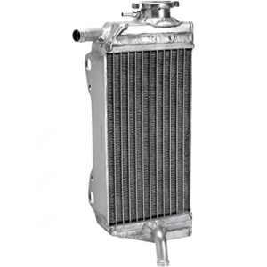 Radiator yfz450 r/x 14-16 – fps1114yfz450r – Fps racing 19010596