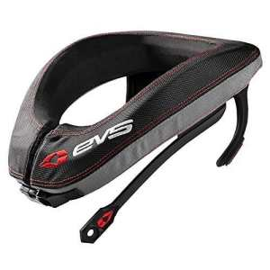 112053-0110 – EVS R3 Youth Neck Protector Race Collar