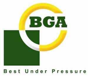 BGA TC0455FK chaine de distribution Kit complet avec roues dentées)