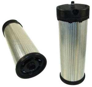 Filtre hydraulique – SH 68269
