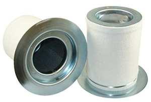 Filtre séparateur air/huile – OS 5250