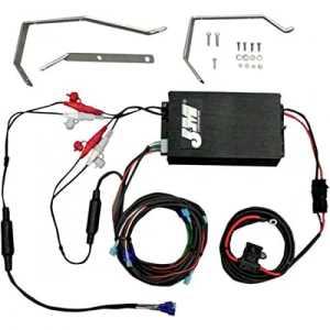 Speaker 4 perf kit fltru – jhakhru113604sp – J & m 44050309
