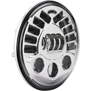 Led adaptive headlight model 8790 series (par 56) ada… – J.w. speaker 20011318