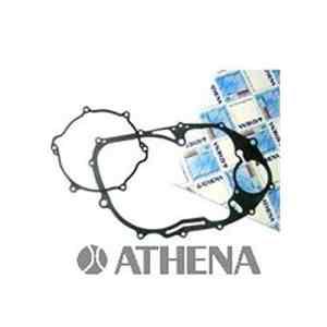Joint de Couvercle embrayage Athena Aprilia Rsv1000 RST1000 FUTURA