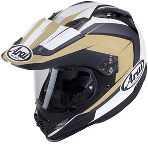 2016 Arai Tour-X 4 Flare Orange – Casque de motard