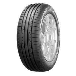 Dunlop Sport BluResponse – 205/55/R16 91V – B/A/68 – Pneu été