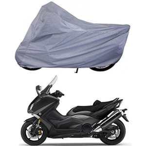 Housse de Protection Imperméable Couvre-Moto, Vélo VTT, Scooter