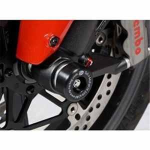Protection de fourche r&g racing ducati 1098/1098s/848 – R&g racing 446853