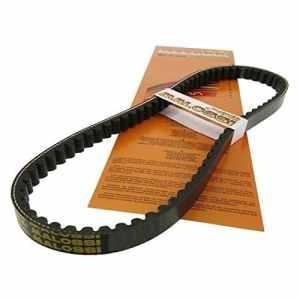 Courroie MALOSSI Kevlar Belt pour Aprilia, Suzuki