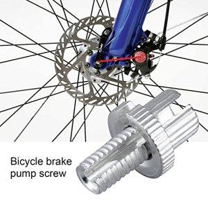Leviers d'embrayage de frein d'ajusteur de câble de frein de 8mm pour la moto métrique ajustent