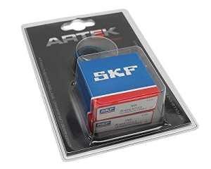 SKF polyamide–MBK Booster de roulement de vilebrequin ARTEK K1Racing 12Inch (à partir de 2004)