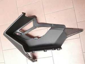 674821000C Deck gauche: Aprilia SRV 850–Gilera GP 800