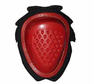 EVO sliders genou genou protection Piste Course Sport BIELLETTE Moto sliders genou