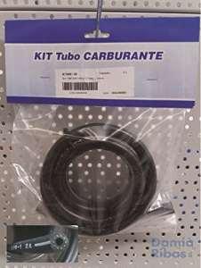 ktric-10Tube carburant/fuel hose Trinappe diam. 10x 16mm. 10bar dIN 73.379–2A