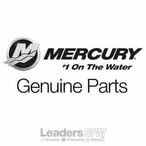 Mercury Rondelle