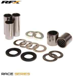 RFX Race Série Bras oscillant kit de roulement