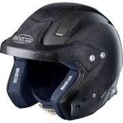Sparco s003326z4x l casque wTX
