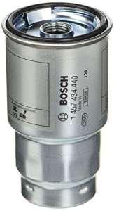 Bosch 1 457 434 440 Filtre ? Carburant