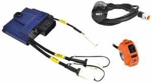 GET GK-GP1EVO-0051 Instrument Ecu Get 250 EXC- F 2013
