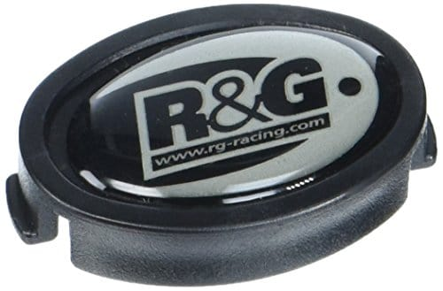R & G Racing Products Replacement Aero Bobbin bc0002bk Casquette Noir Taille OS